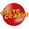 Salto Crazy