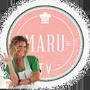 maru-cl